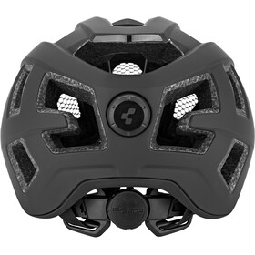 Cube Pathos Casco, black